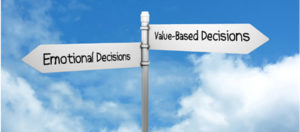 value_based_decisions